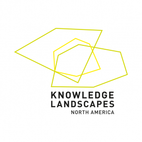 Keyvisual _ Knowledge Landscapes