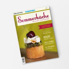 SK_vorschau
